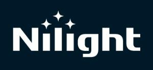 Nilight Discounts