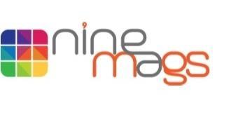 NINEMAGS LLC Discounts