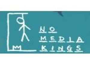 No Media Kings Discounts