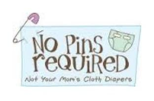 No Pins Required Discounts
