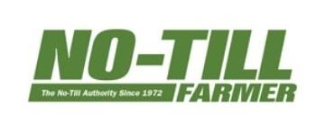 No-Till Farmer Discounts