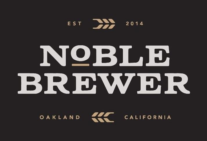 Noble Brewer Discounts
