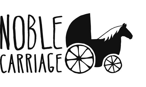 Noble Carriage