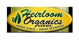 Non Hybrid Seeds Discounts