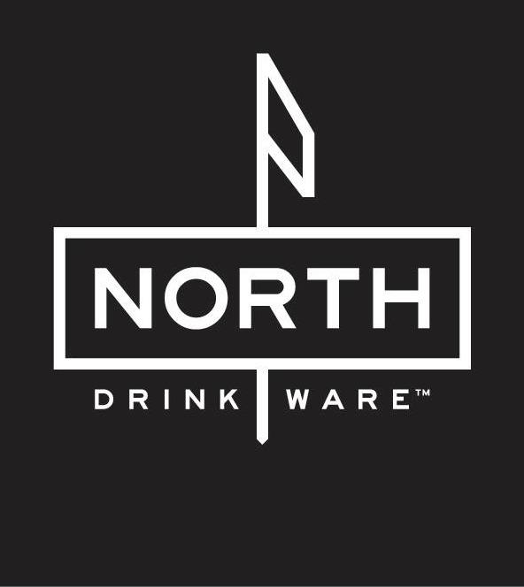 North Drinkware Discounts