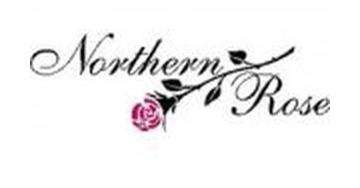 Northern Rose Discounts