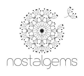 Nostalgems Discounts