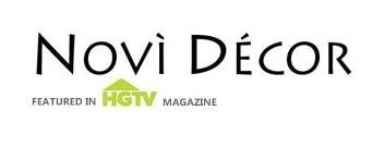 Novi Decor Discounts