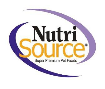 nutri source Discounts