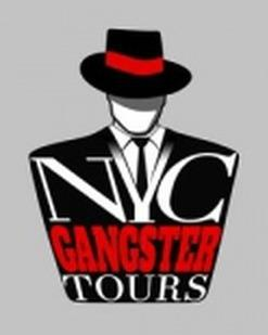 NYC Gangster Tours Discounts