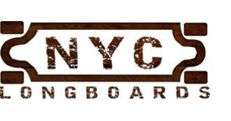 NYC Longboards Discounts