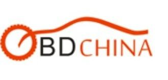 OBD China Discounts