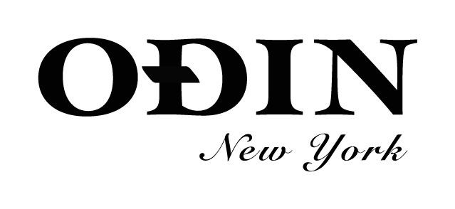 Odin Fragrance Discounts