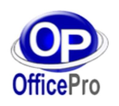 Office Pro Discounts