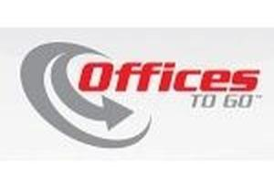 Offices To Go Discounts
