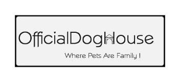 Official Dog House Discounts