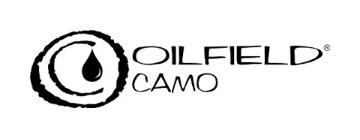 Oilfield Camo Discounts