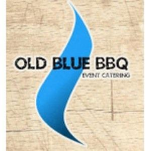 Old Blue BBQ Discounts