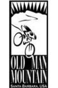 Old Man Mountain Discounts