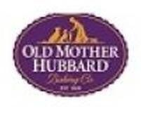 Old Mother Hubbard Discounts
