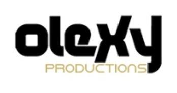 Olexy Productions Discounts