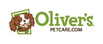 Oliver's Pet Care Discounts