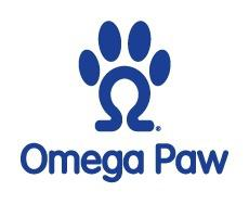 Omega Paw Discounts