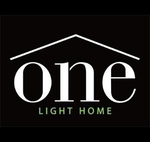 One Light Home Discounts