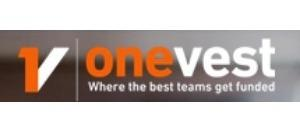 Onevest Discounts
