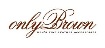 onlyBrown Discounts