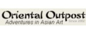 Oriental Outpost Discounts