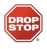 Original Drop Stop Discounts