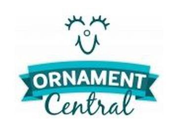 Ornament Central Discounts
