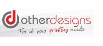 OtherDesigns Discounts
