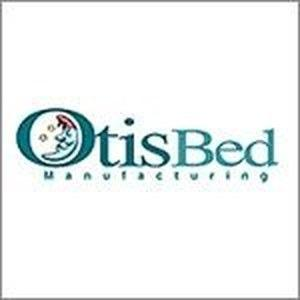 Otis Bed Discounts