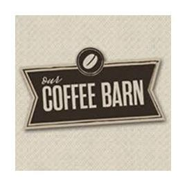 Our Coffee Barn Discounts