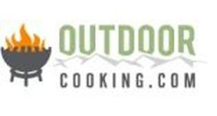 Outdoor Cooking Discounts