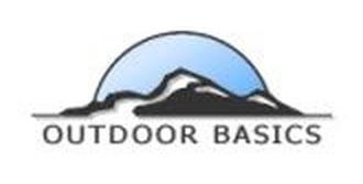 OutdoorBasics Discounts