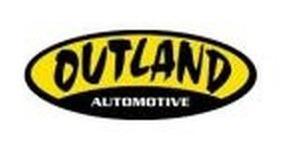 Outland Automotive Discounts