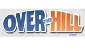 OverTheHill Discounts