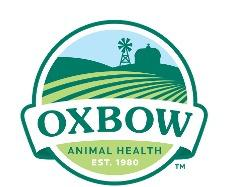 Oxbow Discounts