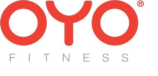 OYO Fitness Discounts
