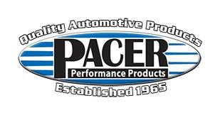 Pacer Performance Discounts