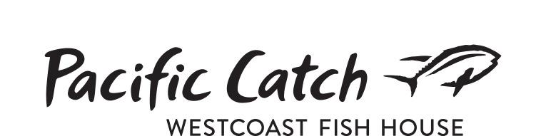 Pacific Catch Discounts