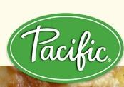 Pacific Foods Discounts