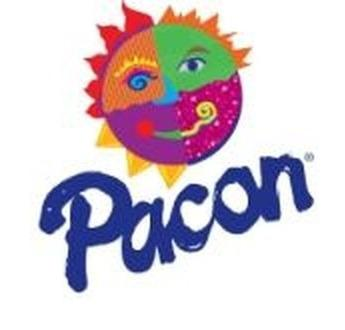 Pacon Discounts