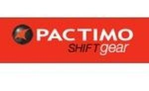 Pactimo Discounts