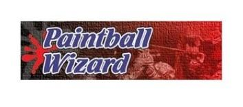 Paintball Wizard
