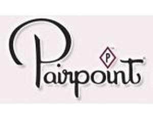 Pairpoint Discounts