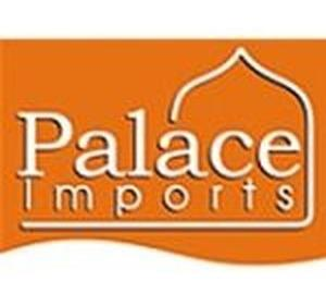 Palace Imports Discounts